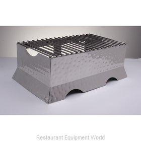 GET Enterprises GRDLSTD-14 Griddle, Buffet, Parts & Accessories