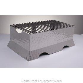 GET Enterprises GRLWIRE-01 Griddle, Buffet, Parts & Accessories