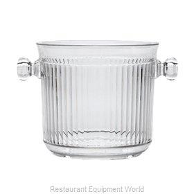 GET Enterprises HI-2015-CL Ice Bucket