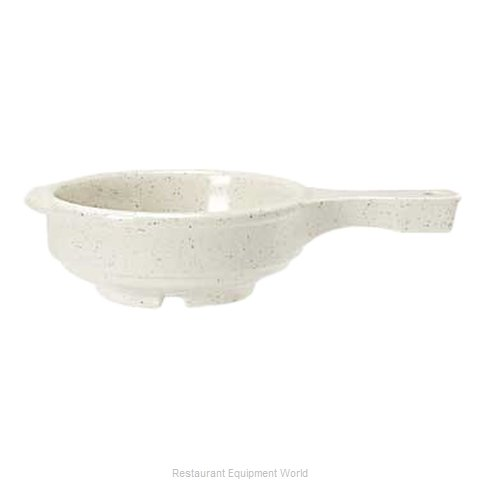 G.E.T. Enterprises HSB-112-IR Bowl