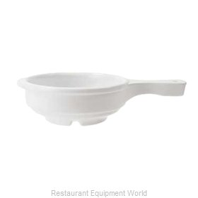 G.E.T. Enterprises HSB-112-W Bowl
