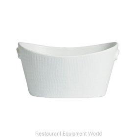 GET Enterprises IB015-MOD Ice Bucket