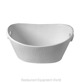 GET Enterprises IB015WG Ice Bucket
