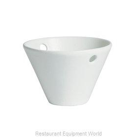 GET Enterprises IBR03-MOD Ice Bucket