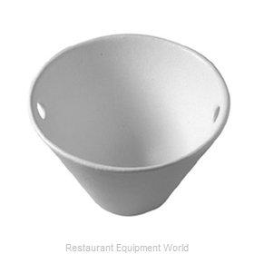 GET Enterprises IBR03WW Ice Bucket
