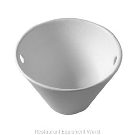GET Enterprises IBR03YW Ice Bucket