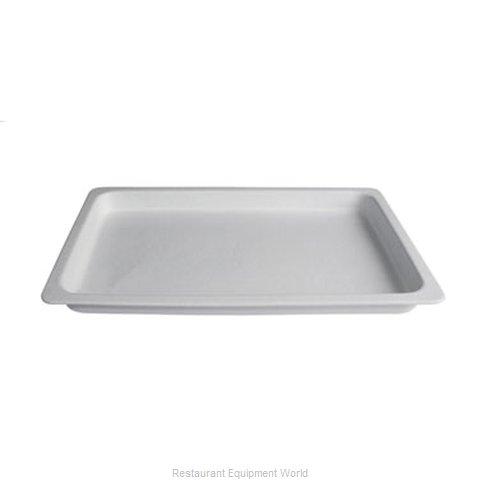 GET Enterprises IH1BB Food Pan, Aluminum