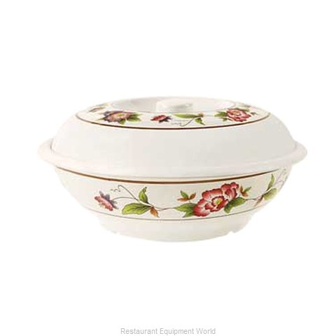 GET Enterprises KT-050-TR Bowl Serving Plastic
