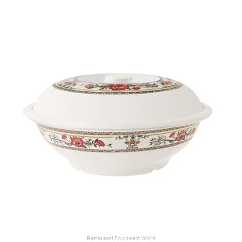 GET Enterprises KT-070-CG Bowl Serving Plastic