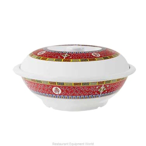 GET Enterprises KT-070-L Serving Bowl, Plastic