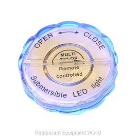 GET Enterprises LED-01 Light Bulb