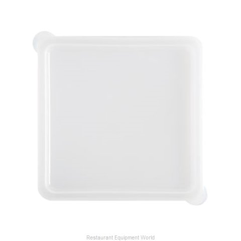 GET Enterprises LID-1501-CL Crock Cover