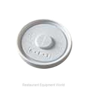 GET Enterprises LID-22061-W Disposable Cup Lids