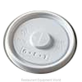 GET Enterprises LID-22091/22121-W Disposable Cup Lids