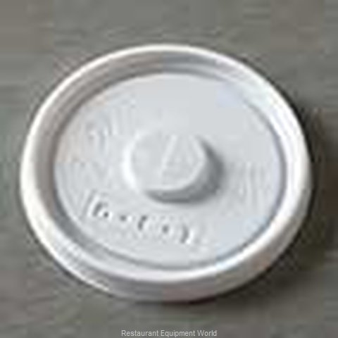 GET Enterprises LID-22091/22121 Lid Disposable Cup