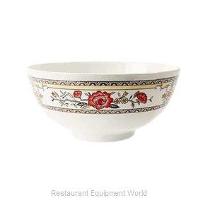 GET Enterprises M-707-CG Rice Noodle Bowl, Plastic
