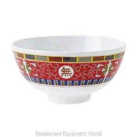 GET Enterprises M-768-L Rice Noodle Bowl, Plastic