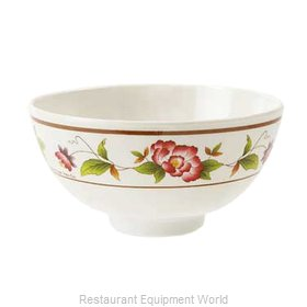 GET Enterprises M-768-TR Rice Noodle Bowl, Plastic