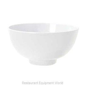 GET Enterprises M-768-W Rice Noodle Bowl, Plastic