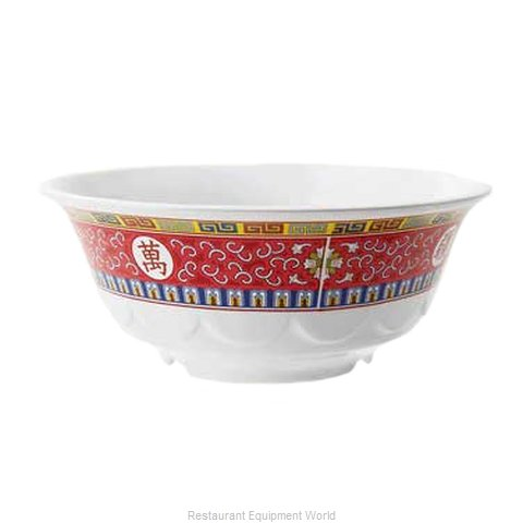 GET Enterprises M-808-L Bowl Serving Plastic
