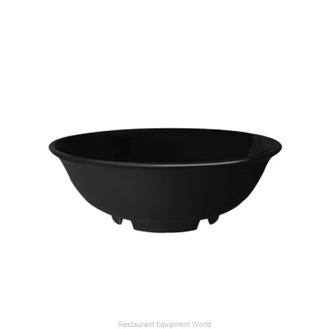 G.E.T. Enterprises M-810-BK Bowl