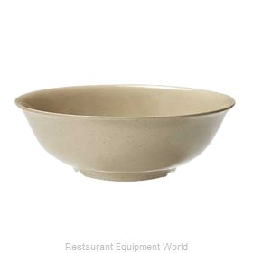 GET Enterprises M-811-S Serving Bowl, Plastic