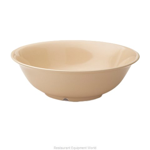 GET Enterprises M-812-T Bowl Serving Plastic