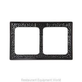 GET Enterprises ML-169-BK Tile Inset