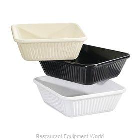 GET Enterprises ML-177-BK Casserole Dish