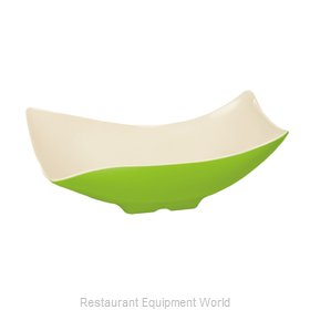 GET Enterprises ML-219-KL Serving Bowl, Plastic