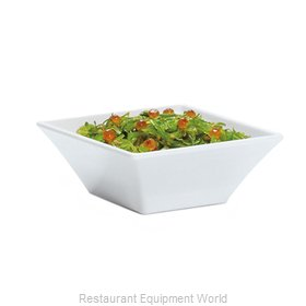 G.E.T. Enterprises ML-238-W Bowl