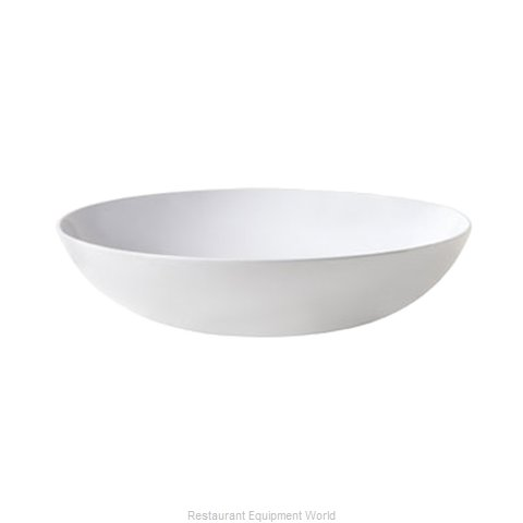 GET Enterprises ML-241-W Bowl Serving Plastic