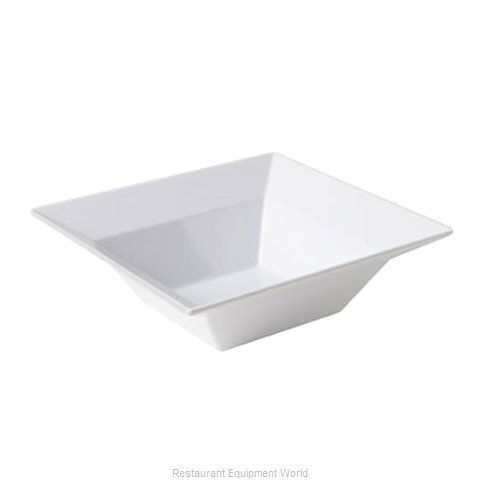 GET Enterprises ML-245-W Bowl Serving Plastic