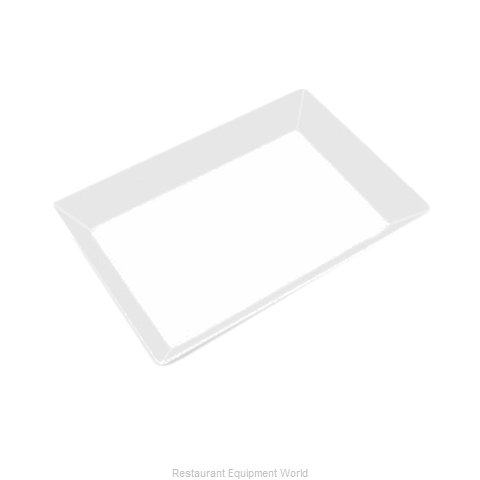 GET Enterprises ML-293-W Tray Serving (Magnified)