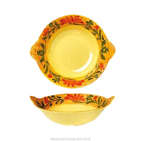 G.E.T. Enterprises ML-94-VN Venetian Specialty Servingware