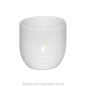 GET Enterprises NC-4002-W Sake Cups / Bottles / Pots