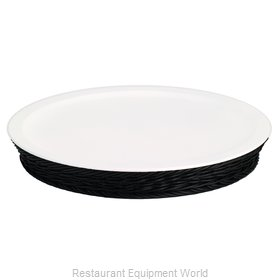 GET Enterprises NFC000B403 Serving & Display Tray, Cooling Plate