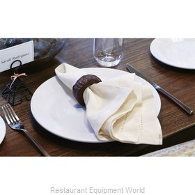 GET Enterprises NPKWOOD-01 Napkin Ring