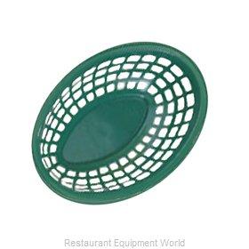 GET Enterprises OB-734-G Basket, Fast Food