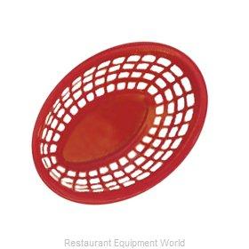 GET Enterprises OB-734-R Basket, Fast Food