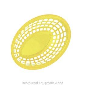 GET Enterprises OB-734-Y Basket, Fast Food