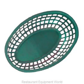 GET Enterprises OB-938-G Basket, Fast Food