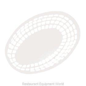 GET Enterprises OB-938-W Basket, Fast Food