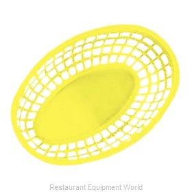 GET Enterprises OB-938-Y Basket, Fast Food