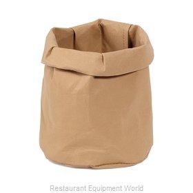 GET Enterprises P-BAG4-T Bread Basket / Crate