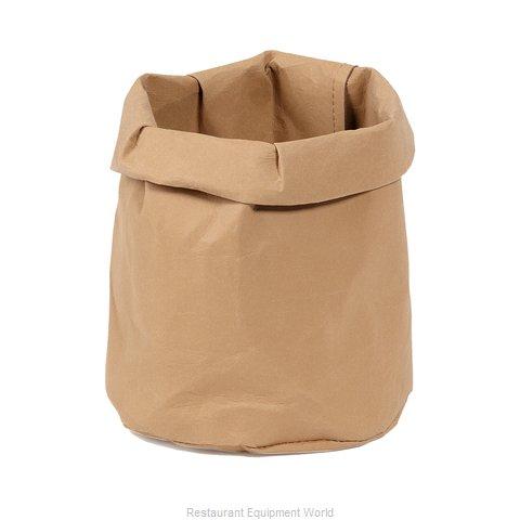 GET Enterprises P-BAG6-T Bread Basket / Crate