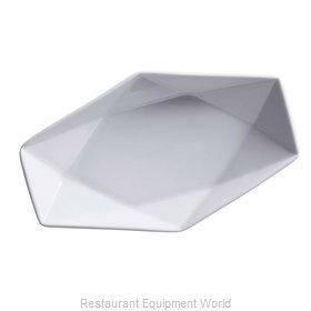 GET Enterprises PA1101610324 Plate, China