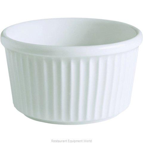 GET Enterprises PA1101707324 Ramekin / Sauce Cup, China