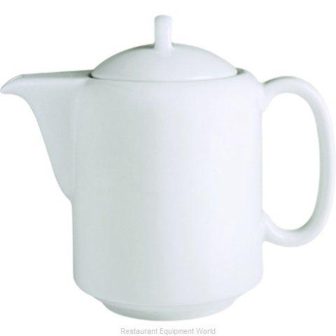 GET Enterprises PA1101708006 Coffee Pot/Teapot, China