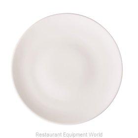 GET Enterprises PA1101711724 Plate, China